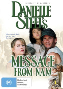 Danielle Steel's Message From Nam