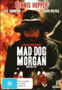 Mad Dog Morgan [Region 4]