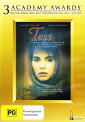 Tess (Academy Award Winner) [Region 4]