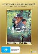 A River Runs Through It [Region 4]