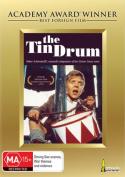 The Tin Drum [Region 4]