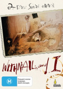 Withnail and I [Region 4] [Special Edition]