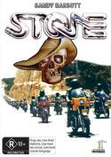 Stone [Region 4]