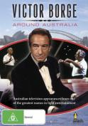 Victor Borge Around Australia [Region 4]