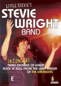 Little Stevie's Stevie Wright Band