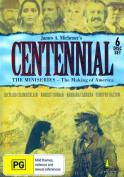 Centennial [Region 4]