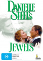 Danielle Steel's Jewels [Region 4]