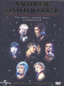 Andrew Lloyd Webber's Celebration [Region 4]