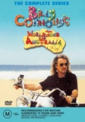 Billy Connolly - World Tour Of Australia  [2 Discs] [Region 4]
