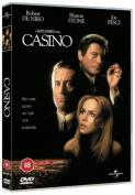 Casino [Region 4]