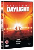 Daylight [Regions 2,4]