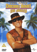 Crocodile Dundee In Los Angeles [Region 2]