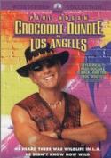 Crocodile Dundee In Los Angeles [Region 4]