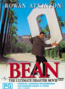Bean The Ultimate Disaster Movie