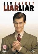 Liar Liar: [Special Edition]