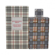 Burberry Brit Eau De Parfum Spray SKU-PAS419697