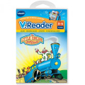 Vtech Storio V.Reader Animated E-Book - Little Engine That Could