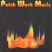Compilation Musique Electronique