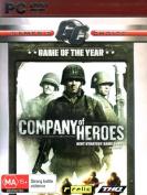 Company Of Heroes GOTY