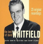 Best Of David Whitfield