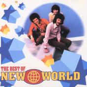 Best of New World
