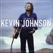 Best of Kevin Johnson *