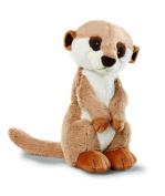 Meerkat 30cm Sitting