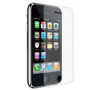 iCoat Invisible Screen Protector