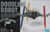 Doodling Robot 03280 - Great Gizmos