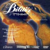 Bilitis [Region 1]