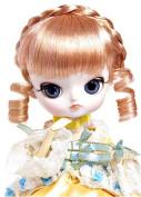Pullip Dal Charlotte Fashion Doll