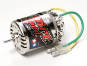 Dirt Tuned Motor (27T) - Hop-Up Options OP.929 - Tamiya