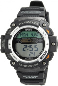 Casio Outdoor Sensor Watches SGW300H-1A