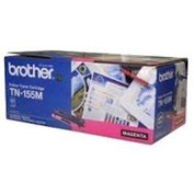 for Brother Toner TN155M High Yield Magenta