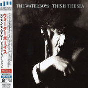 This Is The Sea (+ Bonus CD)