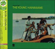Young Hawaiians [Remaster]