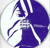Processed Beats, Pt. 1 [Single]