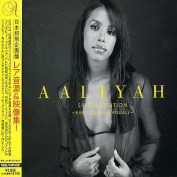 Aaliyah [Special Edition]