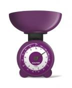 Salter 'Orb' Kitchen Scale No139 Purple
