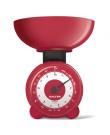 Salter Orb Mechanical Kitchen Scale 139RDDR
