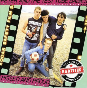 Pissed and Proud [Deluxed Edition] [Bonus Disc]