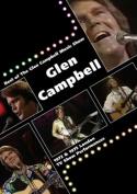Glen Campbell [Regions 1,2,3,4,5,6]