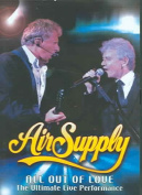 Air Supply [Region 2]
