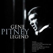Very Best of Gene Pitney