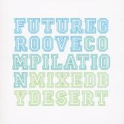 Future Groove