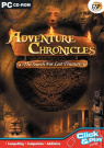 Adventure Chronicles