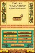 Mahjong Mysteries