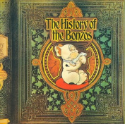 The History of the Bonzos