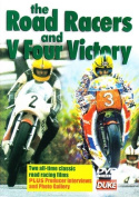 Road Racers, The And V Four Victory [Region 4]