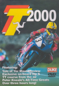 TT 2000: Long Review [Region 2]